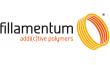 Fillamentum | addi(c)tive polymers